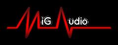 MiG Audio